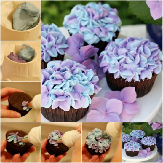 Hydrangea-Cupcakes-550x550